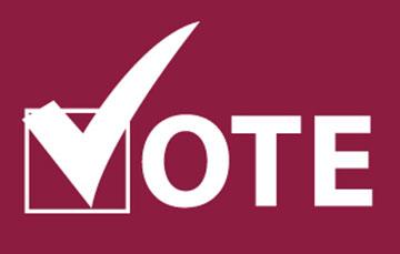 Vote des membres sur l'Entente de principe pour le renouvellement de l'accord-cadre