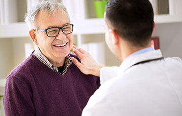 Avis de recherche : témoignages de patients