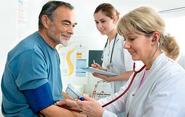 Montant supplémentaire à l'inscription générale et patients inscrits en partenariat avec l'IPS-PL