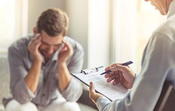 Entente particulière relative aux services de médecine de famille, de prise en charge et de suivi de la clientèle (EP 40).
