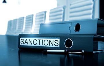 Sanctions administratives pécuniaires de la RAMQ