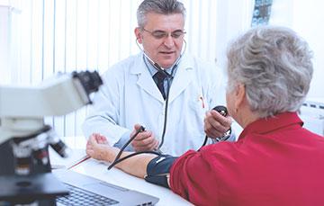 Prise en charge de nouveaux patients : deux choses importantes