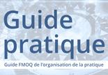 Guide pratique organisation de la pratique