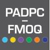 PADPC-FMOQ