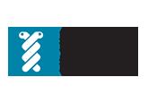 FMOQ Logo