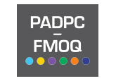 PADPC