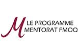 Programme mentorat FMOQ