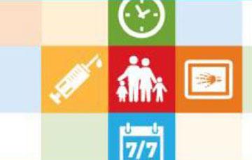 Annonce ministérielle du programme des GMF-Réseau (supercliniques)