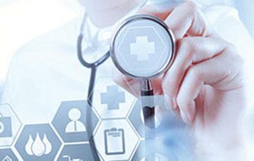 Les aspects médico-administratifs de la pratique