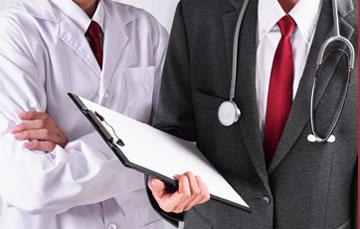 Bourse de recherche en médecine de famille