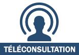 Teleconsultation
