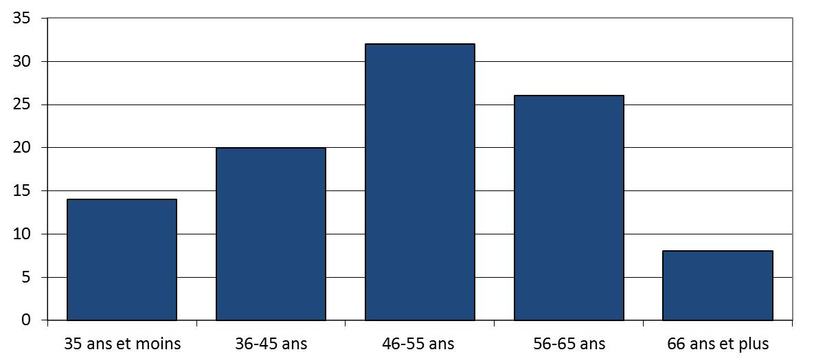 figure_3.jpg